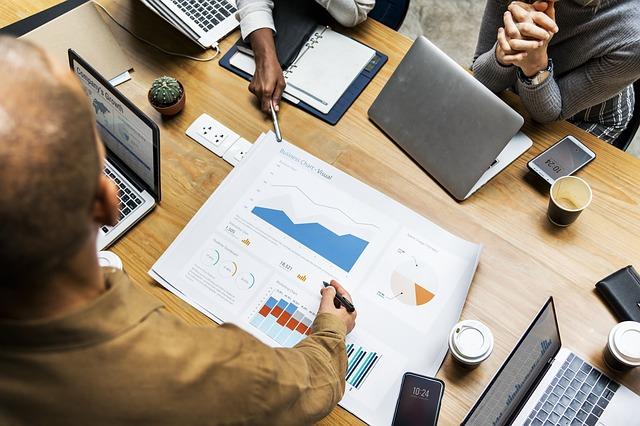 sprawdź jak wygląda twoja analiza skuteczności akcji marketingowych